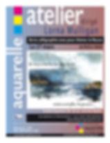 Affiche atelier lorna mullligan-2020.jpg