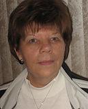 Claire Jauron