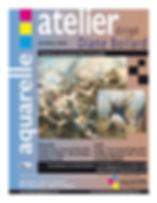 Affiche-atelier-diane-boilard-aut-2019.j