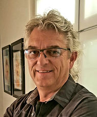 Luc Boivin