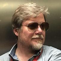 Michael Solovyev