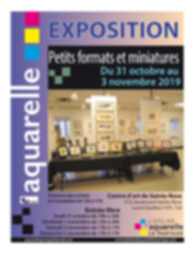 Affiche expo_petits-formats 2019.jpg