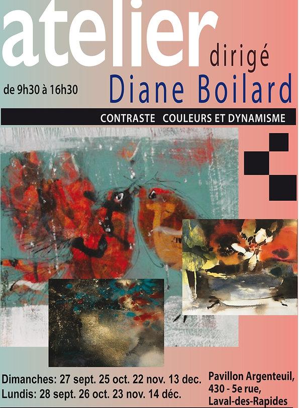 Affiche-atelier-diane-boilard-aut-2020_e
