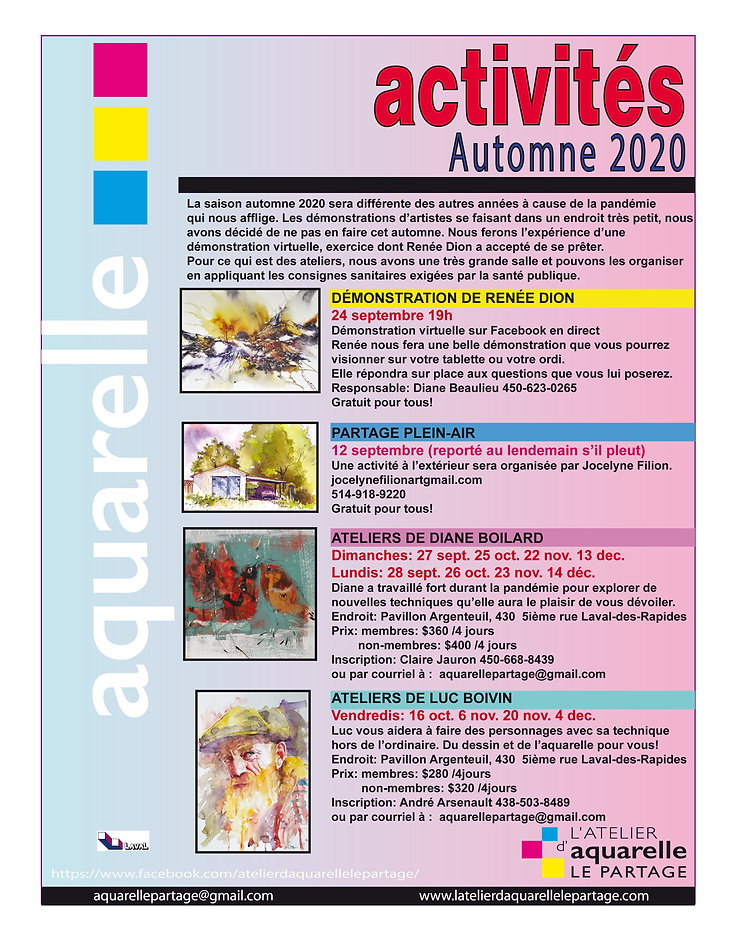 Affiche-activites-aut-2020.jpg