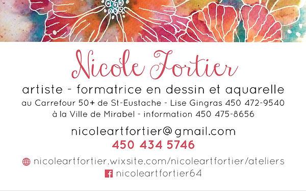 n_fortier_formatrice.jpg