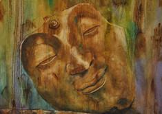 Fragment Zen