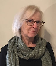 Lorna Mulligan