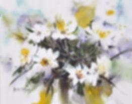 7-R. Dion-Coquettes fleurettes.jpeg