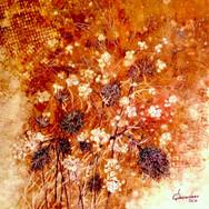 5- Bouquet d'Automne
