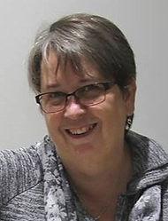 Diane Forest
