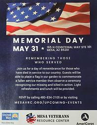 MVRC Memorial Day 2021 ad.jpg