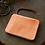 Thumbnail: IPad真皮保護套平版電腦皮套 旅行iPad皮套可客化