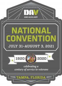 ConventionLogo2021Tampa-217x300.jpg
