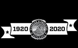 DAV_Centennial_Logo_1C.png