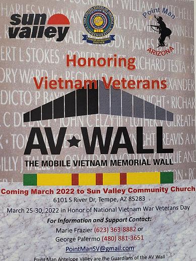 AV Wall March 2022.jpg