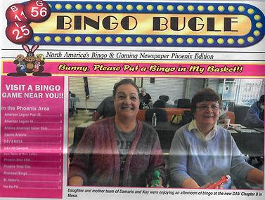Bingo Bugle April 2021.jpg