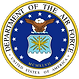 00 - United States_Air_Force.svg.png