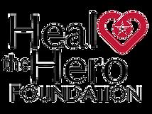 heal-the-hero-logo.png