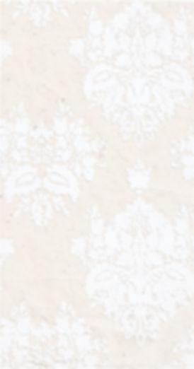 arabesquepattern-1.jpg
