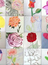 RoseCollage1.jpg