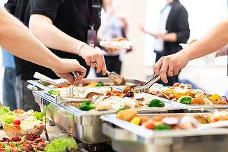 Corporate-Dinner-Catering-Newnan-GA.jpg