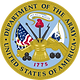 00 - United_States_Army_logo.png