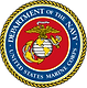 00 - United_States_Marine_Corps.svg.png