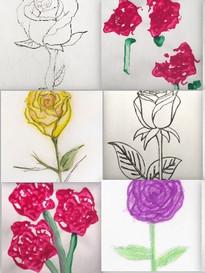 RoseCollage2.jpg