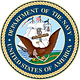 00 - United_States_Department_of_the_Nav