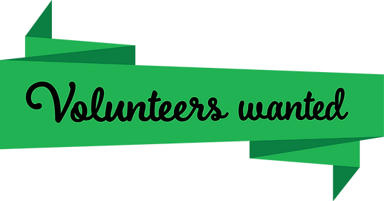 imgbin_university-of-alberta-cursive-green-arrow-text-volunteering-png.png