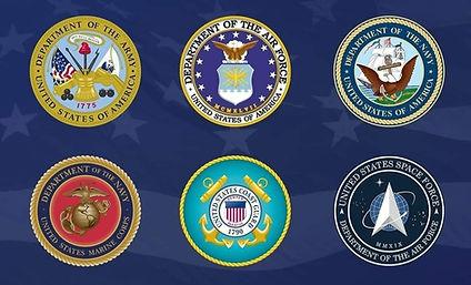 All 6 services logos.jpg