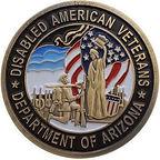 DAV Dept of AZ logo.jpg