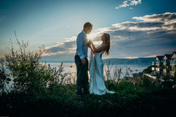 Wedding Planner cornwall