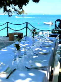 Skiathos Beach Restaurant (9)
