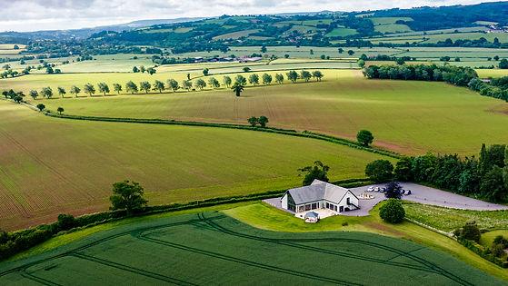 Harefield Barn Drone-3.jpg