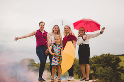 Wedding Planner Cornwall