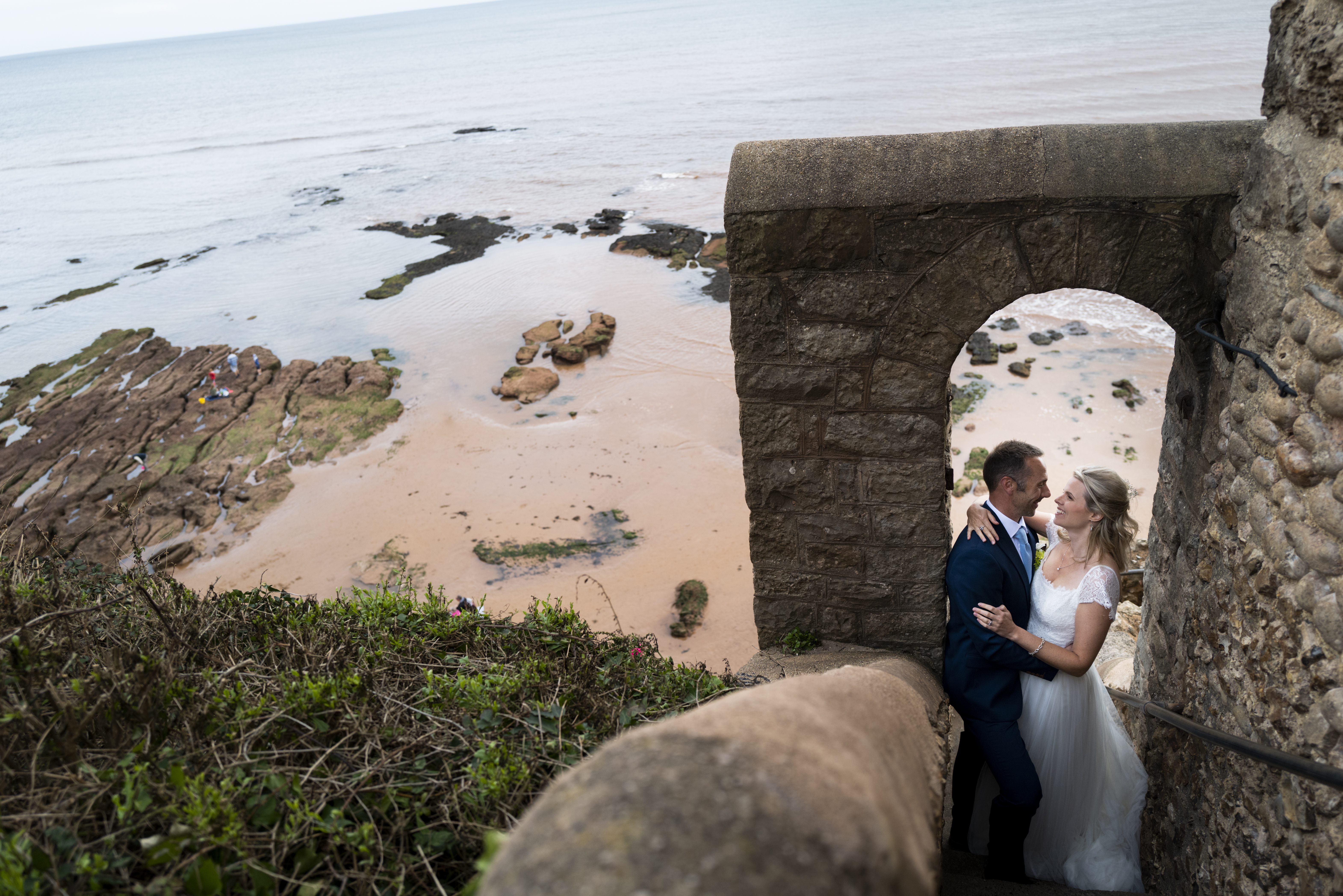 Sidmouth Wedding Venues