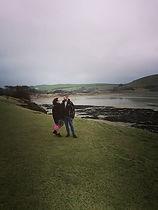 Lauren & Rob photo.jpg