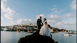 Cornish Wedding Venue