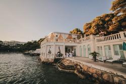Weddings in Hvar Croatia