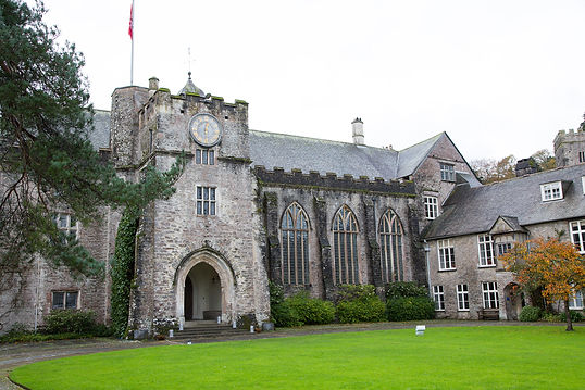 dartington-hall-wedding-01.jpg