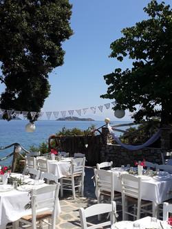 Skiathos Beach Restaurant (6)