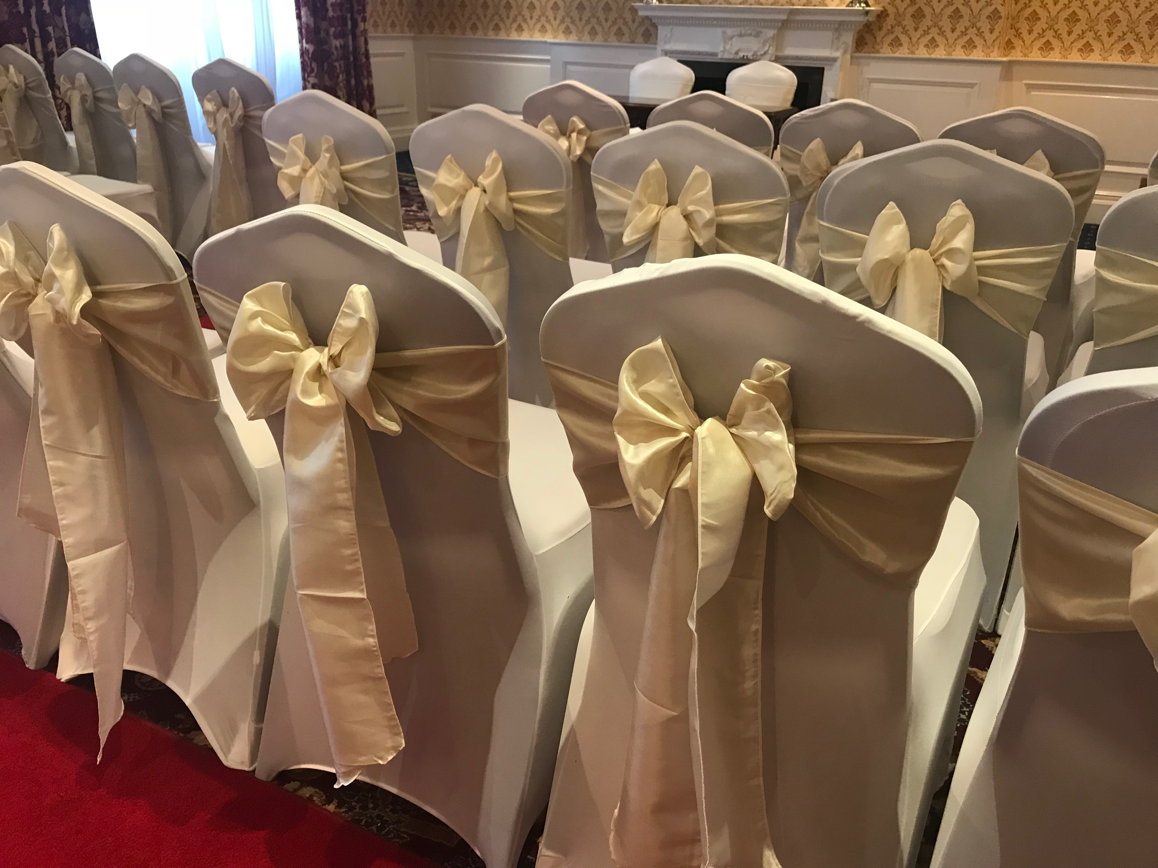 Super Chair Covers And Sash Hire Chiffon Chair Drops Hire Exeter Dailytribune Chair Design For Home Dailytribuneorg