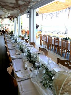 Skiathos Beach Restaurant (3)