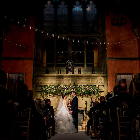 Top Tips for Book your Wedding Photographer
