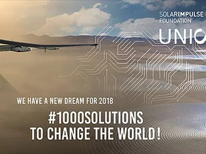 Unisphere joins World Alliance for Efficient Solutions