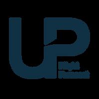 UP_FlightForecast_Blue2.png