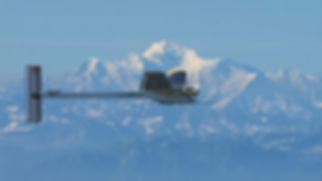 20070718 HB-SIA et Mont Blanc 2_edited.j