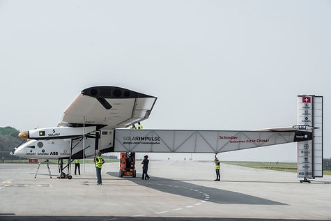 2015_04_01_Solar_Impulse_2_RTW_Solar_Pan