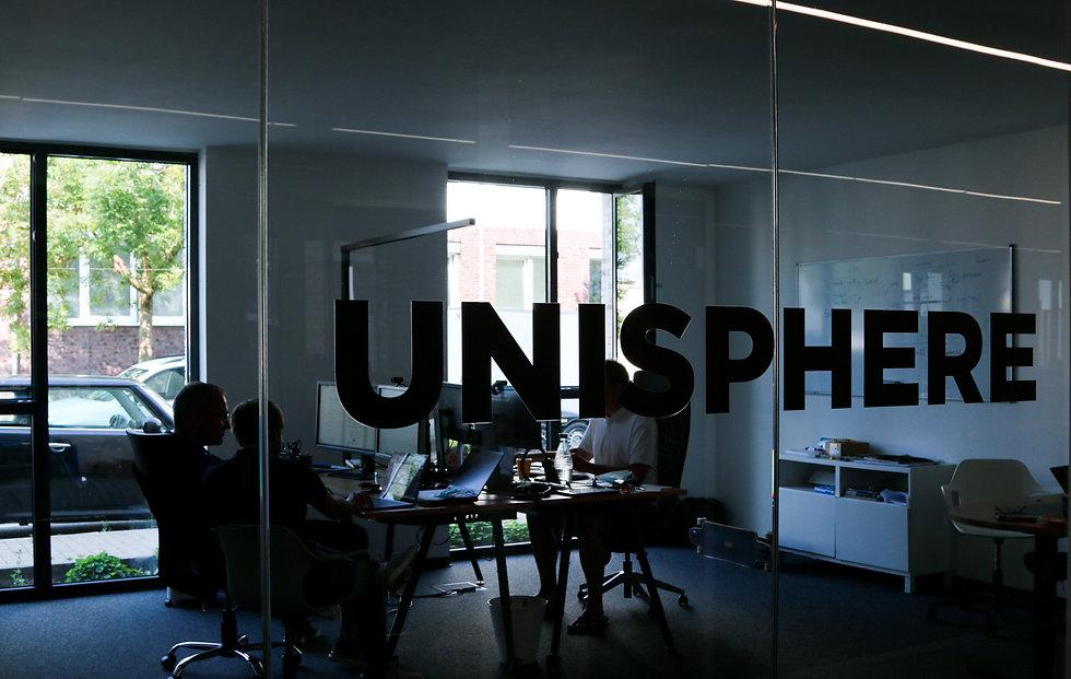 UP_Arbeitsumgebung.jpg